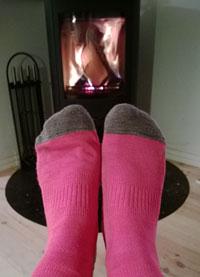 devold_sokker